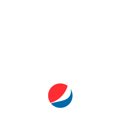 PepsiCo Live For Now